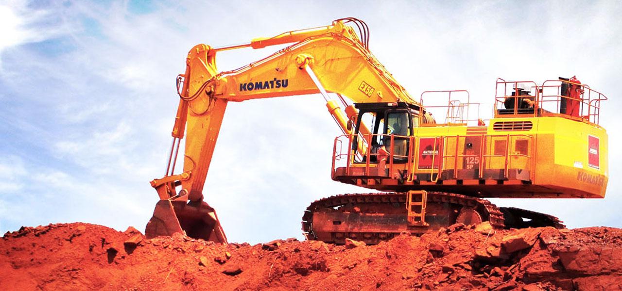 Cross Diesel Services On-Site Maintenance